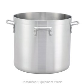 Winco ALHP-140H Stock Pot