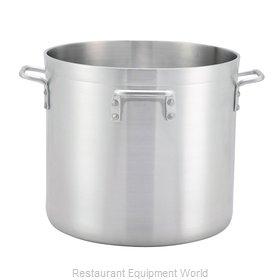 Winco ALHP-160H Stock Pot