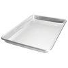 Winco ALRP-1826 Roasting Pan
