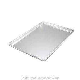 Winco ALXP-1200 Bun Pan