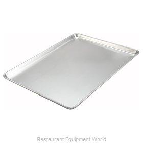 Winco ALXP-1310H Bun Pan