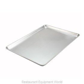 Winco ALXP-1826 Bun Pan