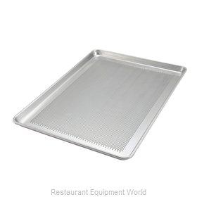 Winco ALXP-1826P Bun Pan