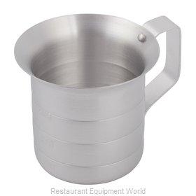 Winco AM-05 Measuring Cups