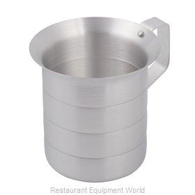 Winco AM-1 Measuring Cups