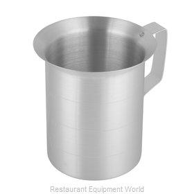 Winco AM-2 Measuring Cups