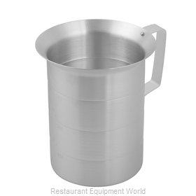 Winco AM-4 Measuring Cups