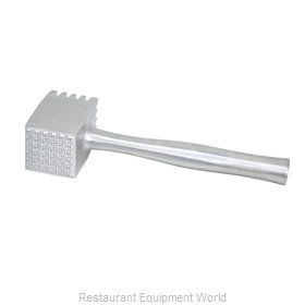 Winco AMT-4 Meat Tenderizer, Handheld