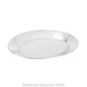 Winco APL-12 Sizzle Thermal Platter