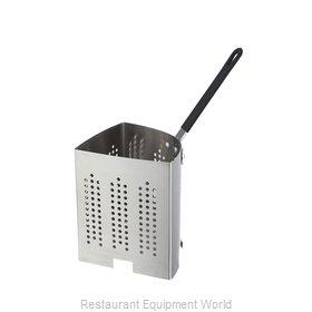 Winco APS-INS Pasta Insert Basket