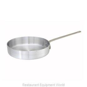 Winco ASET-3 Saute Pan