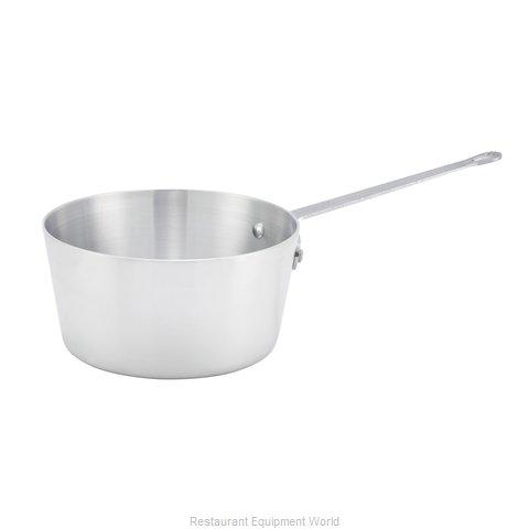 Winco ASP-1 Sauce Pan
