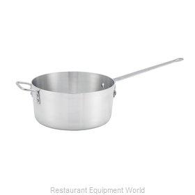 Winco ASP-10 Sauce Pan
