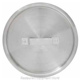 Winco ASP-1C Cover / Lid, Cookware