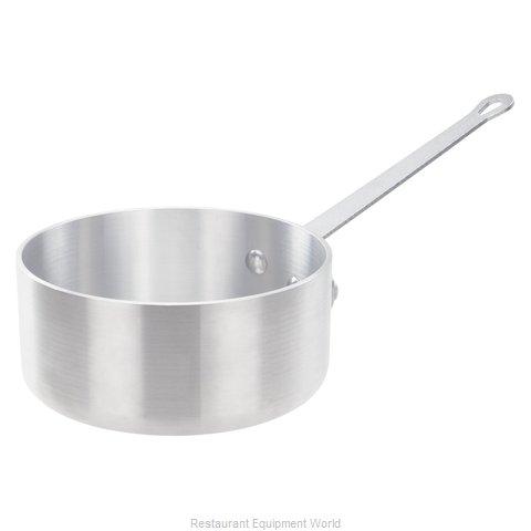 Winco ASP-2SW Sauce Pan