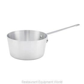 Winco ASP-3 Sauce Pan
