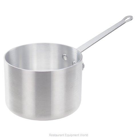 Winco ASP-4SW Sauce Pan