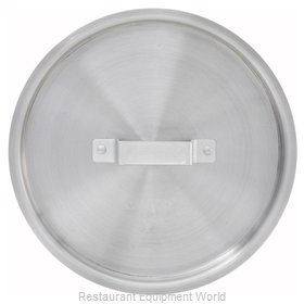Winco ASP-7C Cover / Lid, Cookware