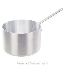 Winco ASP-8SW Sauce Pan