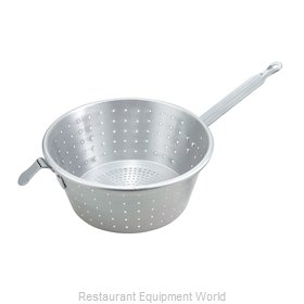Winco ASS-09 Pasta Strainer