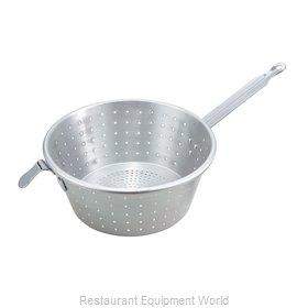Winco ASS-10 Pasta Strainer