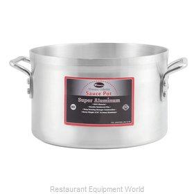 Winco AXAP-34 Sauce Pot