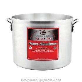 Winco AXHA-34 Sauce Pot