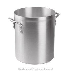 Winco AXS-16 Stock Pot