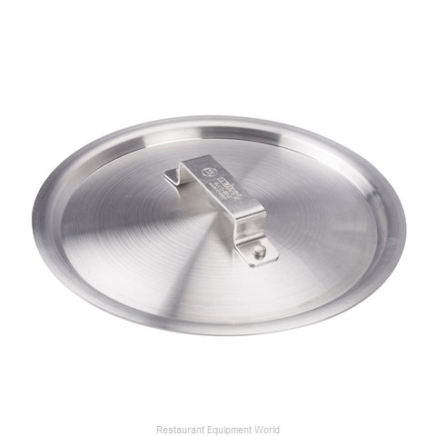 Winco AXS-16C Cover / Lid, Cookware