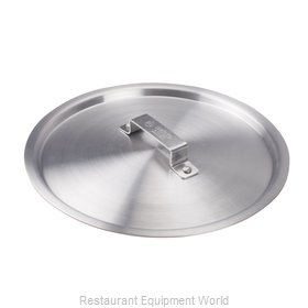 Winco AXS-20C Cover / Lid, Cookware