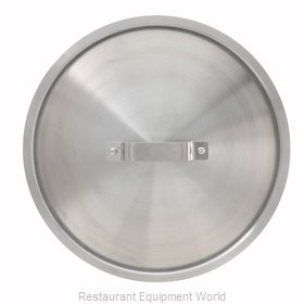Winco AXS-32C Cover / Lid, Cookware