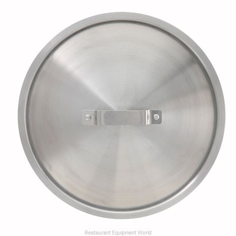 Winco AXS-80C Cover / Lid, Cookware