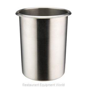 Winco BAM-2 Bain Marie Pot