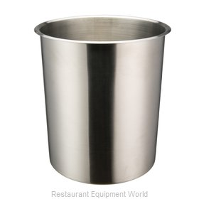Winco BAM-8.25 Bain Marie Pot