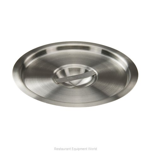 Winco BAMC-6 Bain Marie Pot Cover