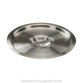 Winco BAMC-6 Bain Marie Pot Cover