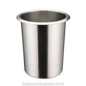 Winco BAMN-1.25 Bain Marie Pot