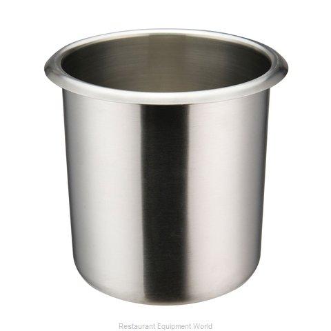 Winco BAMN-1.5 Bain Marie Pot