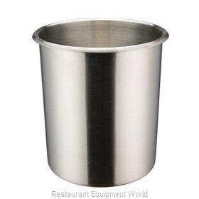 Winco BAMN-6 Bain Marie Pot