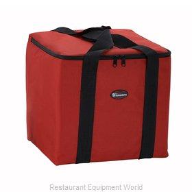 Winco BGDV-12 Food Carrier, Soft Material