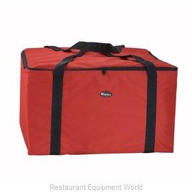 Winco BGDV-22 Food Carrier, Soft Material