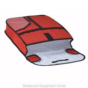 Winco BGPZ-18 Pizza Delivery Bag
