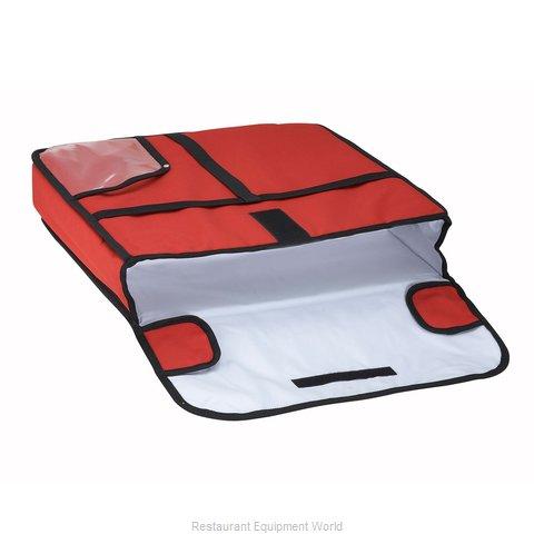 Winco BGPZ-20 Pizza Delivery Bag