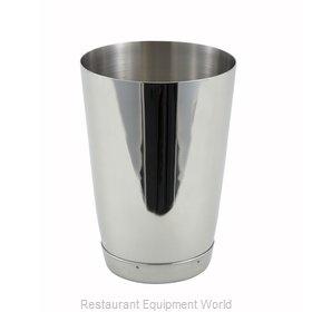 Winco BS-15 Bar Cocktail Shaker