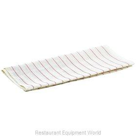 Winco BTGP-21 Towel, Kitchen