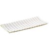 Toalla de Cocina <br><span class=fgrey12>(Winco BTGP-21 Towel, Kitchen)</span>