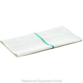 Winco BTH-2028G Towel, Kitchen
