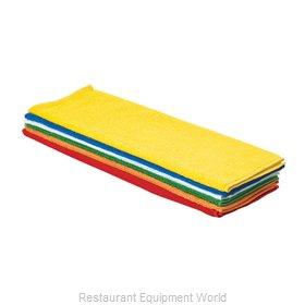 Winco BTM-16AC Towel, Bar