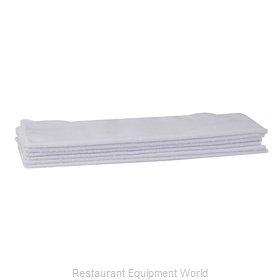 Winco BTM-16W Towel, Bar