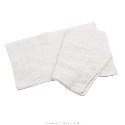 Winco BTW-30 Towel, Bar